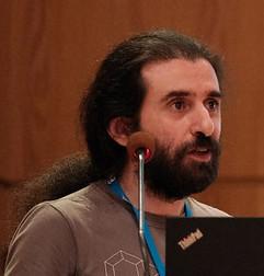 Carlos Garnacho