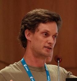 Jonas Ådahl